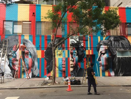 27-club-nyc-mural.jpg